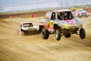 johnholtgerracing | John Holtger Racing